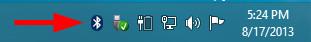 Task bar bluetooth.jpg