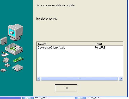 Hp compaq dc7100 drivers free for windows 7 by disresubsli issuu.