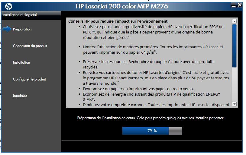 download driver hp laserjet pro 200 color mfp m276nw