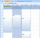 Test Kalender.PNG