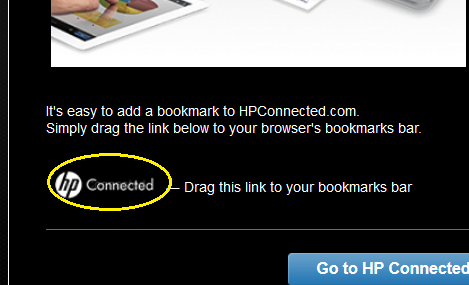 www.hpconnected.com sign in