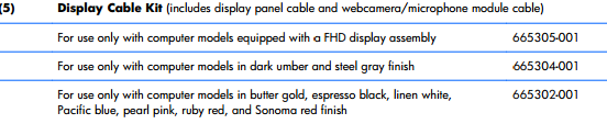 panel cable.PNG