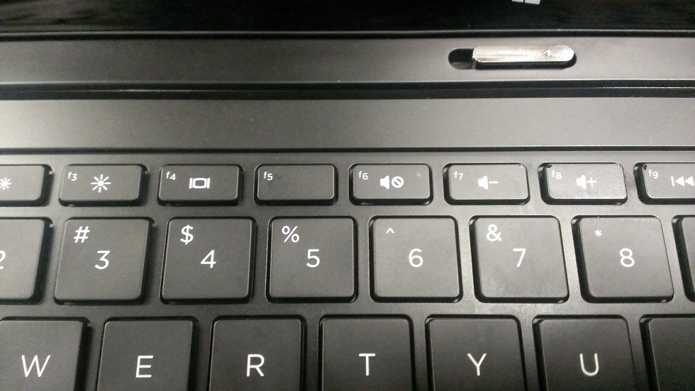 Hp Split x 2 Backlit keyboard? - HP Support Community - 2904543