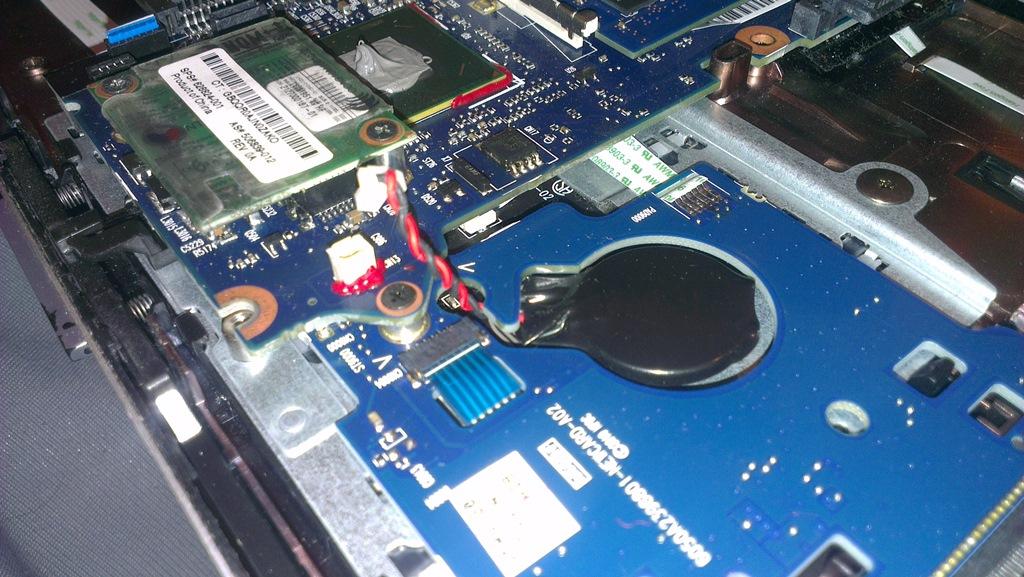 Remove bios password hp pavilion laptop | 3 Ways to Reset a BIOS