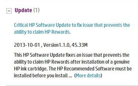 Rewards Update.jpg