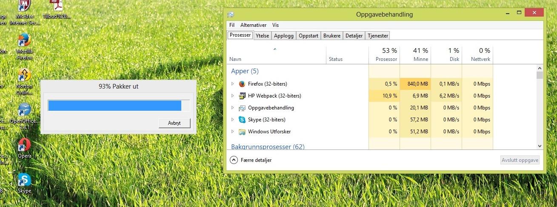 Print Screen of HP Webpack unpacking prosess croped.jpg