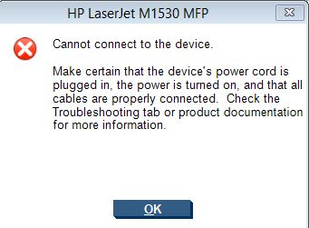hp laserjet admin password