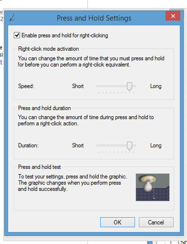 press and hold settings.png