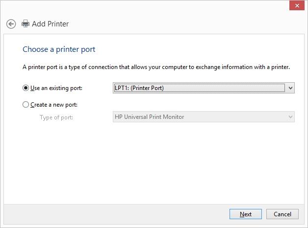 Hp laserjet 3055 pcl5 scanner driver download.