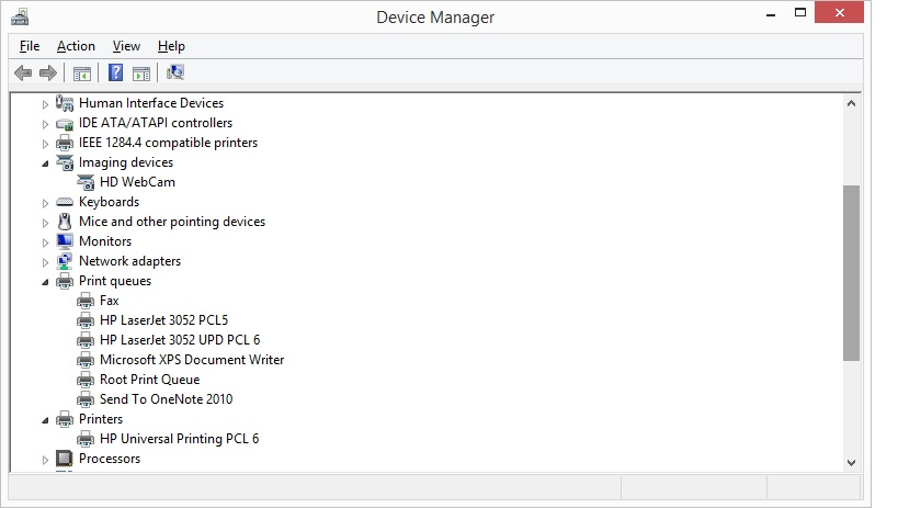 Device Manager #2.jpg