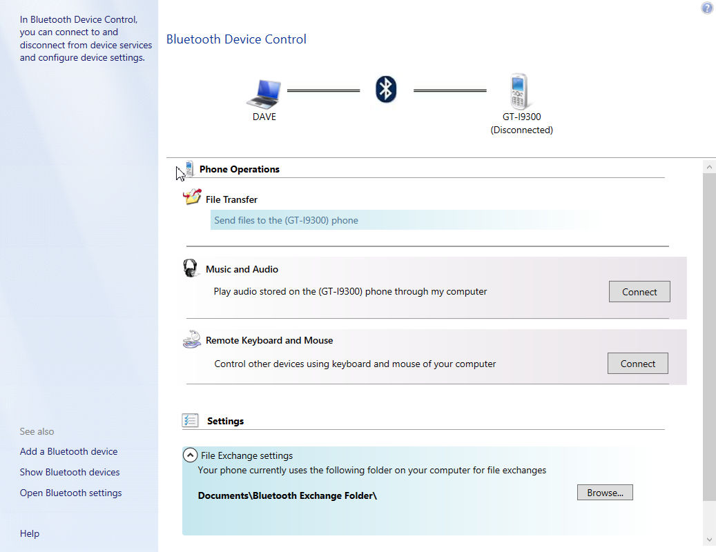 Info about driver windows 8 hp bluetooth. Driver Info: File: win_8_hp_bluetooth.exe Driver version: 2.4.6 File size: 4 232 KB System: Windows 10, Windows 7, Windows Vista. File is safe, tested with Symantec virus scan! Download: Windows 8 Hp Bluetooth.