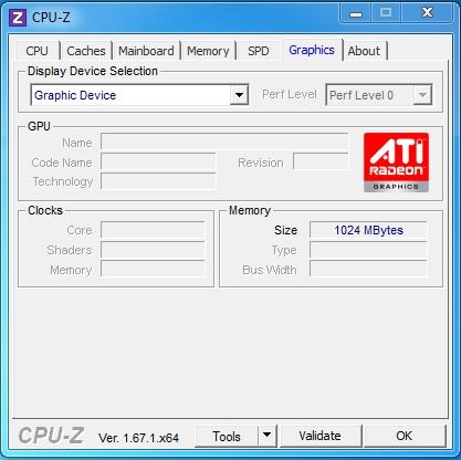 download driver bluetooth hp 1000 windows 7 64 bit