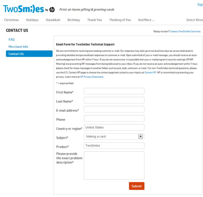 TwoSmiles_email form.jpg
