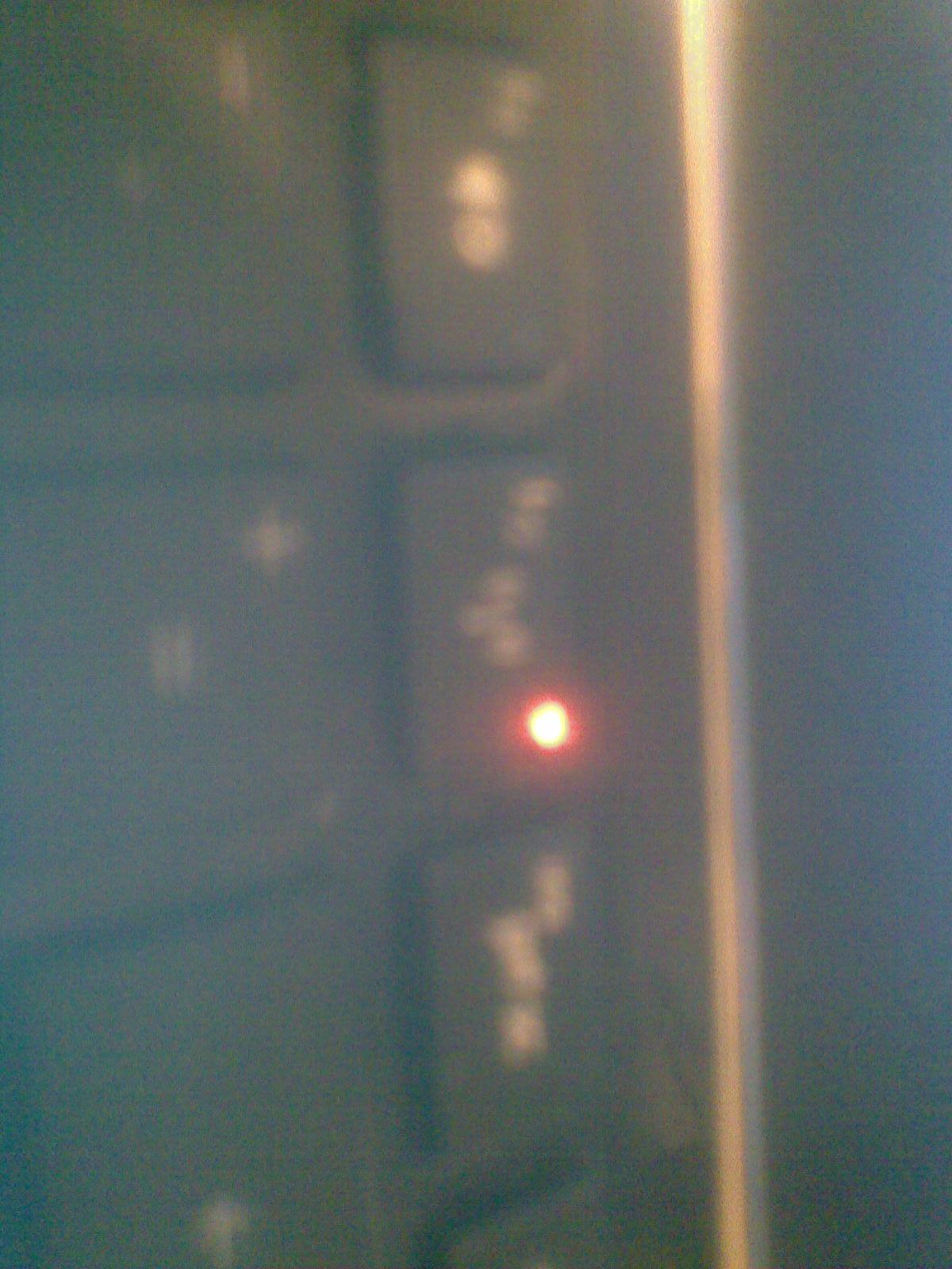 broadcom 802.11 b g wlan driver download xp