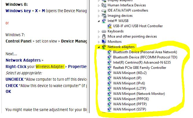 how to connect hp m201dw to wireless network