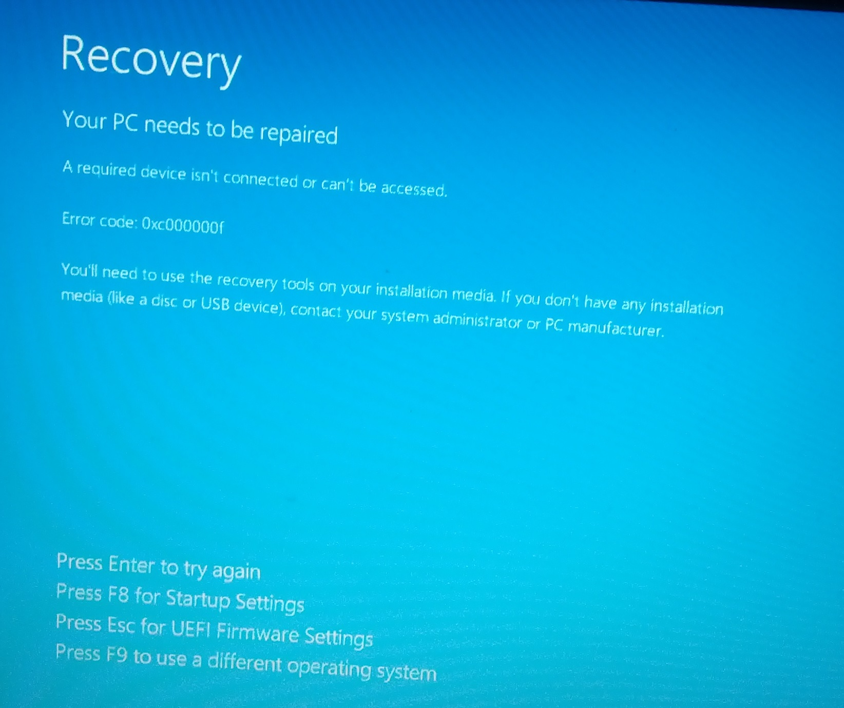 Recovery_Error.jpg