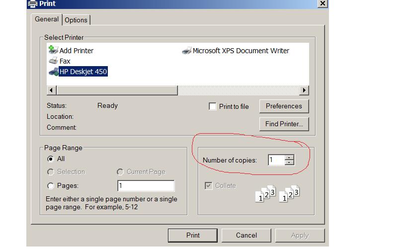 numberofcopies print window screen shot.png
