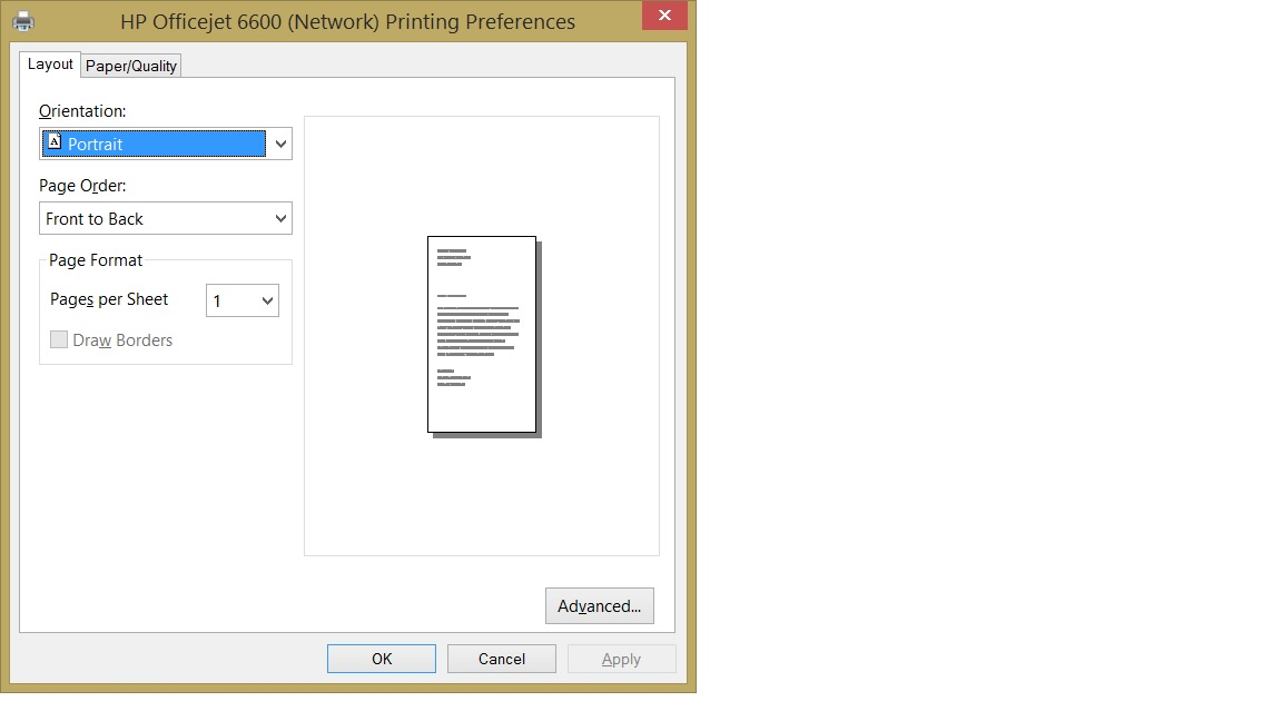 Hp Officejet 6600 Printer Driver For Mac