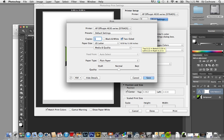 Screen Shot 2013-12-26 at 1.21.32 PM.png