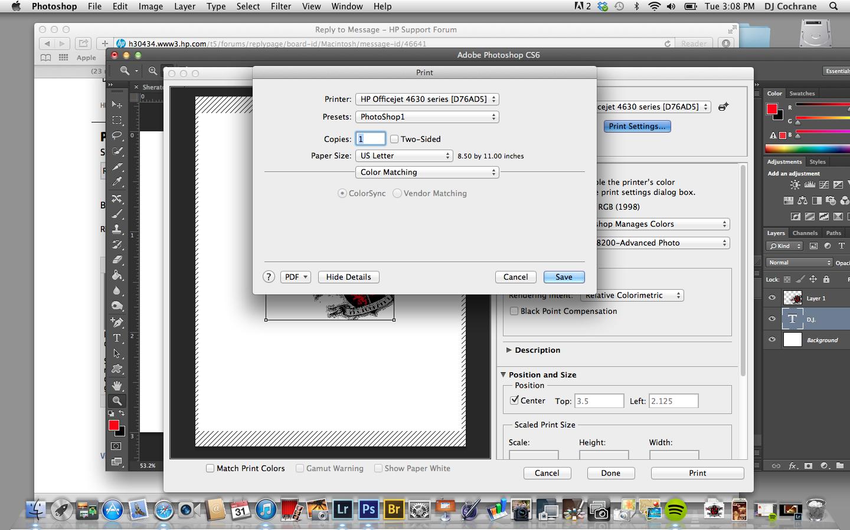Screen Shot 2013-12-31 at 3.08.35 PM.png