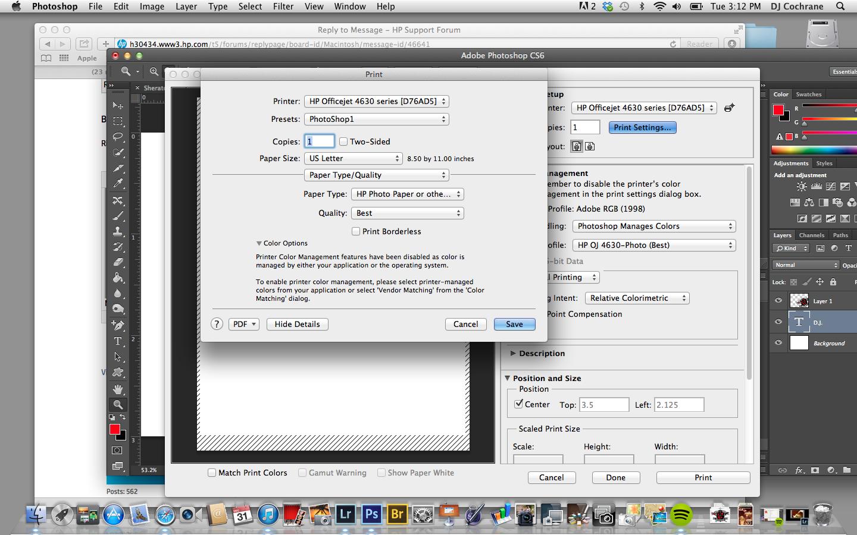 Screen Shot 2013-12-31 at 3.12.38 PM.png