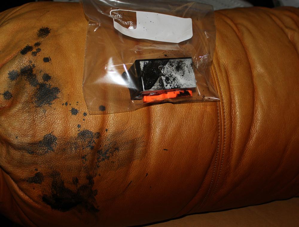 IMG_7814 - HP 00 Black XL ink cartridge failure 2-sm.jpg