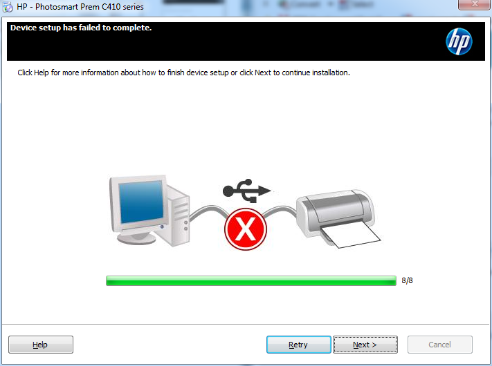 C410a download drivers.