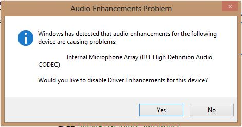 audio error.JPG