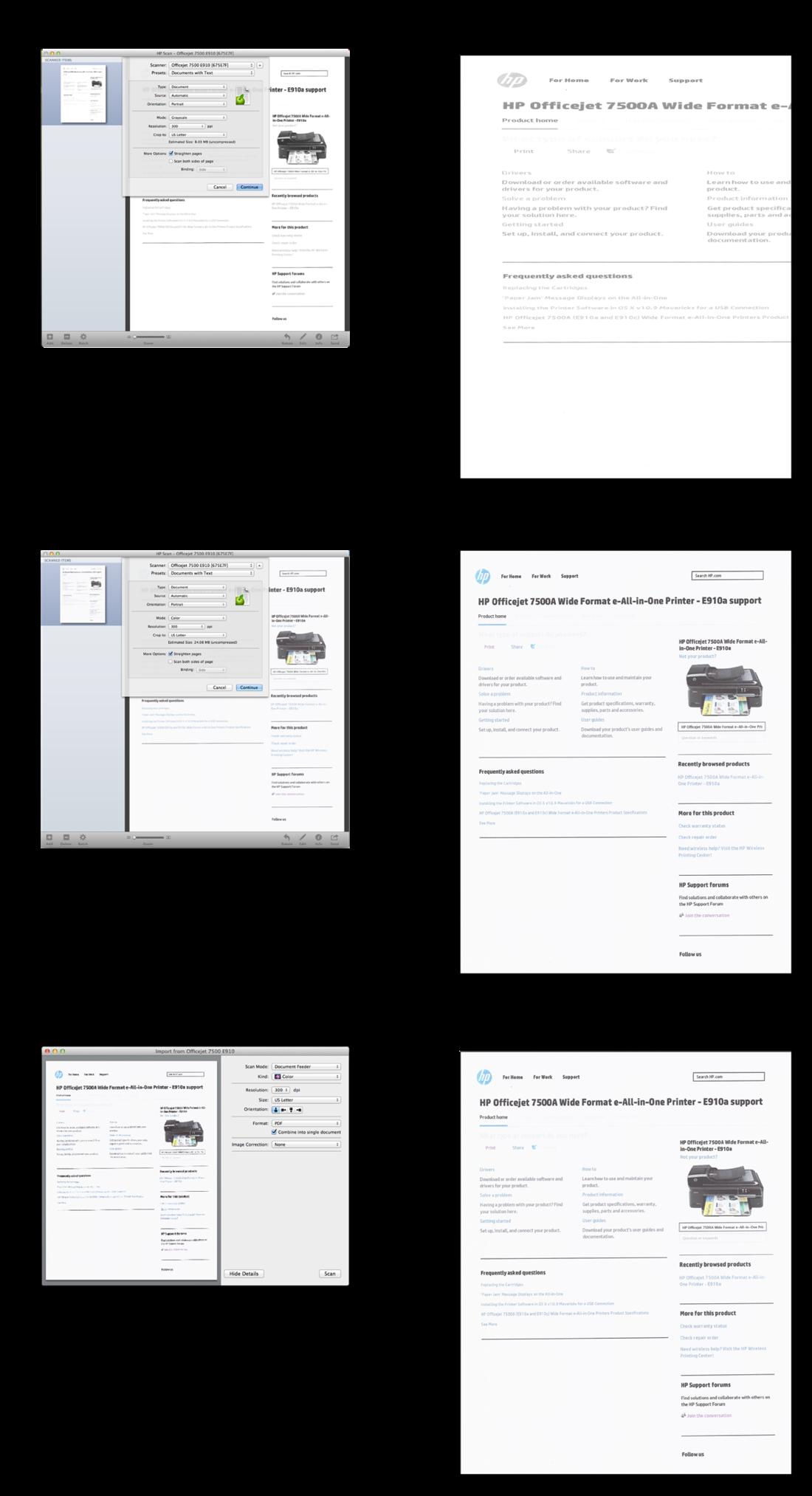 HP Scan Screenshots.png