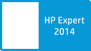 HP Expert 2014 Large caricature.jpg