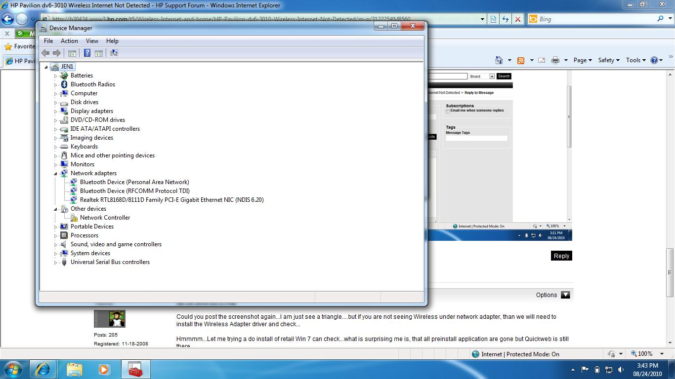 Hp pro 3000/3010/3080 mt business pcs system board | hp.
