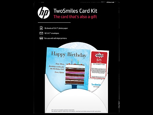 TwoSmiles card kit.jpg