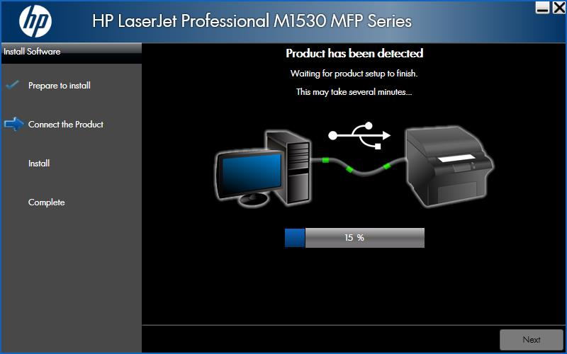 Hp laserjet 1536dnf mfp driver download | drivers download.