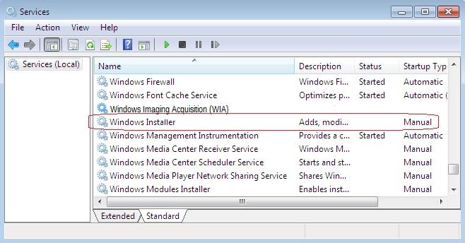 windows installer.jpg