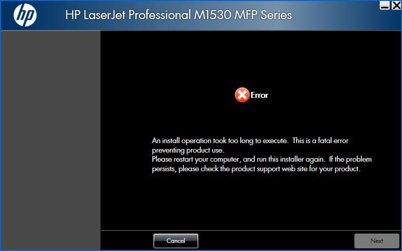 Laserjet - Koop in de officiële HP