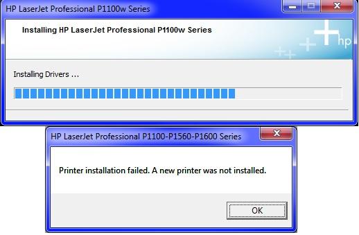 драйвер для Hp Laserjet 1102 для Windows 7 скачать - фото 11