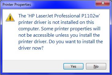 Драйвер Hp Laserjet P1102w Скачать Бесплатно - фото 10