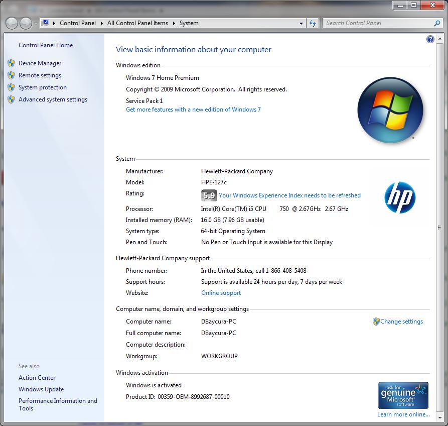 ScreenShot SysInfo.png