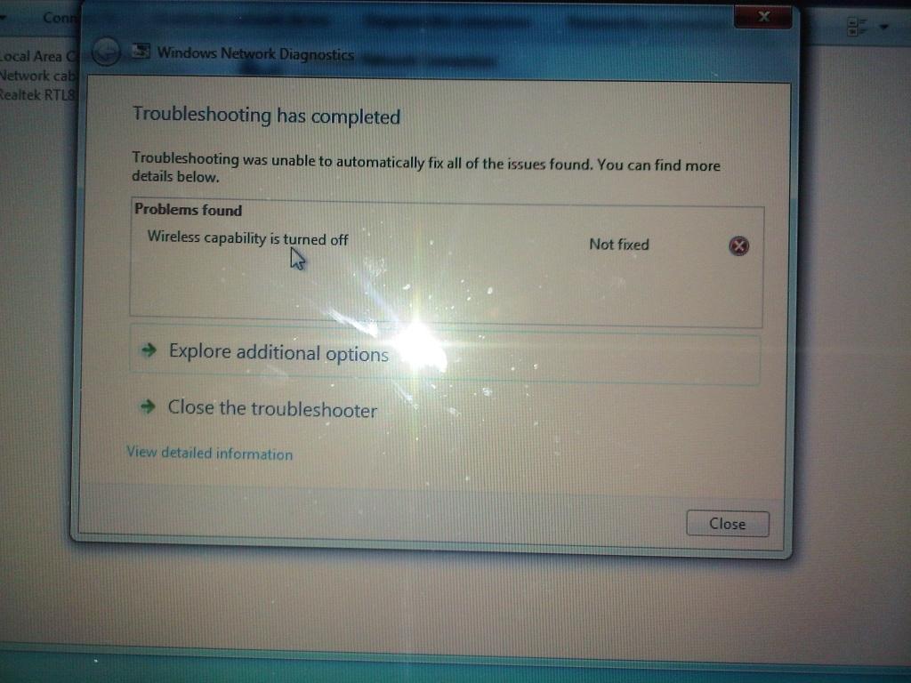 HP G70-212EM Notebook Quick Launch Buttons Windows 8 X64 Treiber