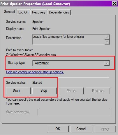 printer server properties.JPG