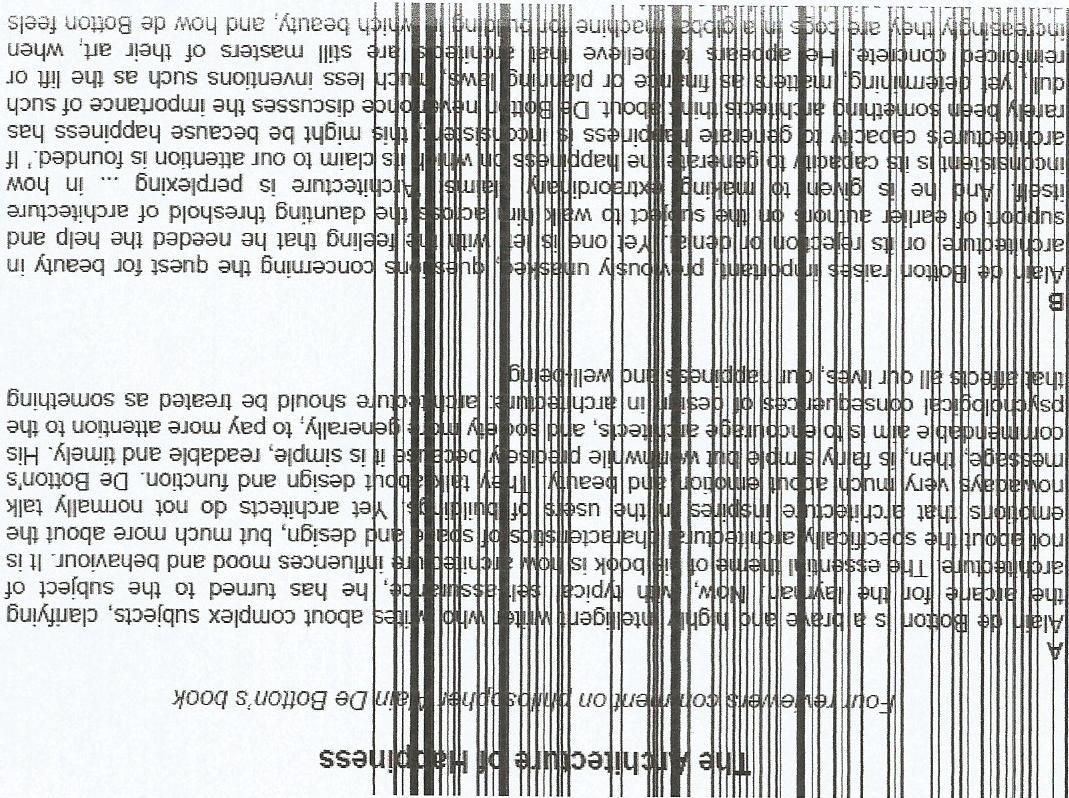 Deskjet 1510 Printing Black Vertical Lines Over Text From