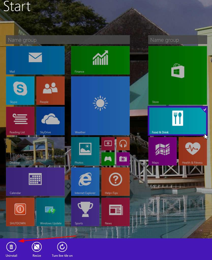 Windows 8 uninstall.jpg