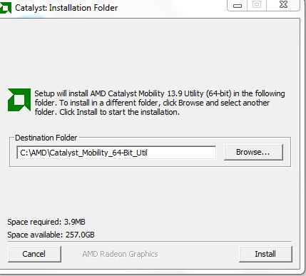 Display driver stopped responding and has recovered successf