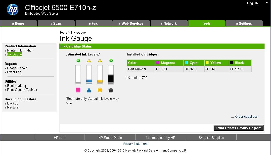 HP6500a_inks6.jpg