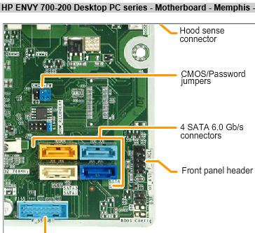 Memphis SATA Ports.jpg