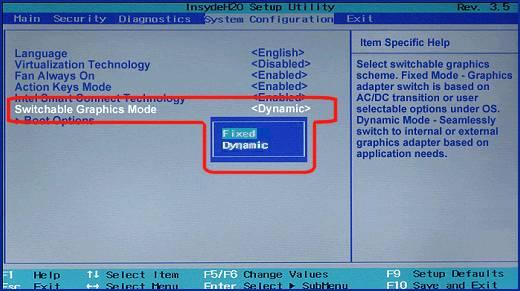 Sony icf-cd523 modèle d'installation