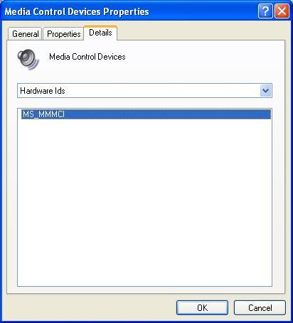 Free download driver compaq presario v2000 xp crisebaltimore.