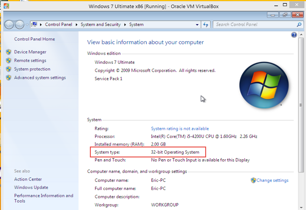 скачать сетевой драйвер на Windows 7 64 Bit - фото 8