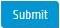 SubmitButton.JPG