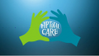 Total_Care_Logo.png